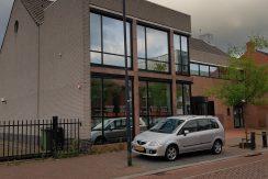 Antwerpsestraat 62 4645BK