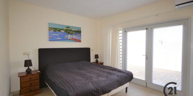 Jan Thiel Apartment Complex (11)