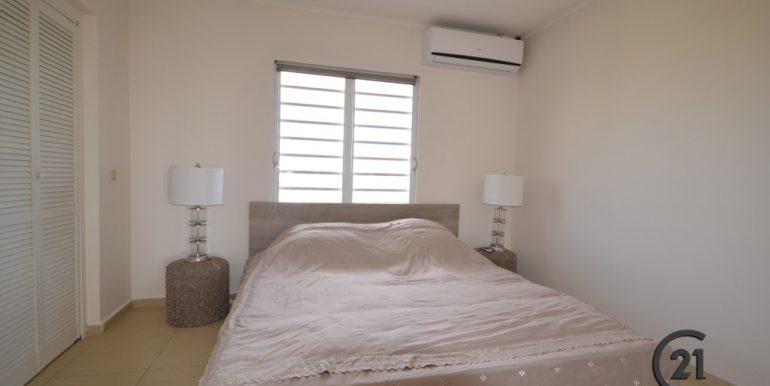 Jan Thiel Apartment Complex (23)