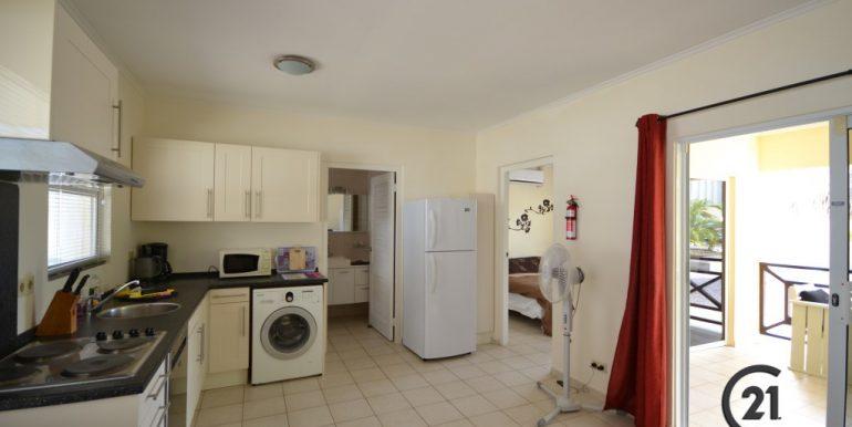 Jan Thiel Apartment Complex (31)