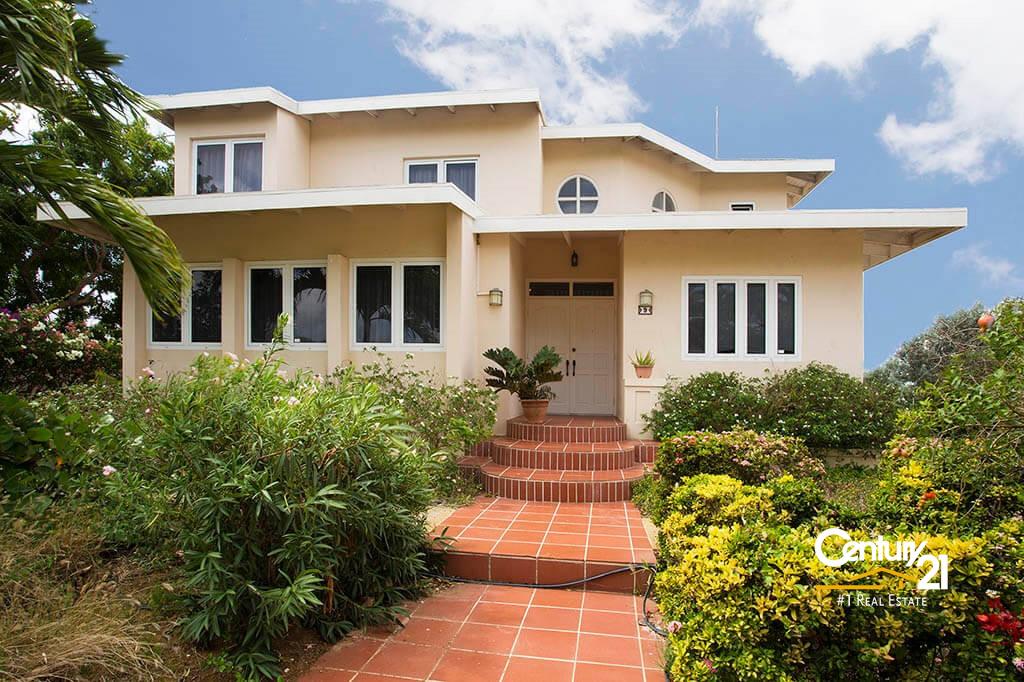 Jan Sofat Villa 9 + 4 Apartments