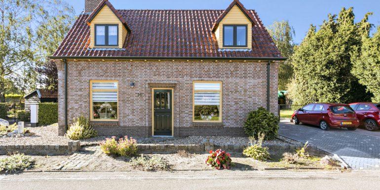 Steenstraat34HOOGERHEIDE-03
