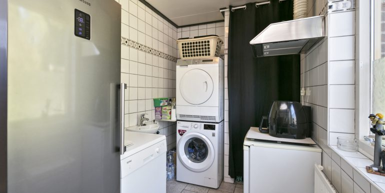 Steenstraat34HOOGERHEIDE-06