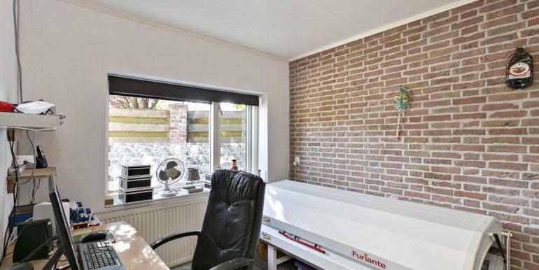 Steenstraat34HOOGERHEIDE-18