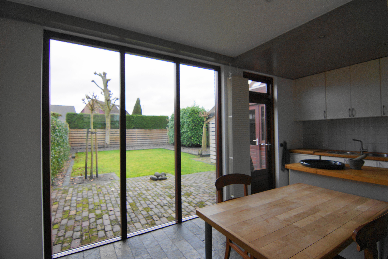 Demerstraat 2  4635 BV Huijbergen