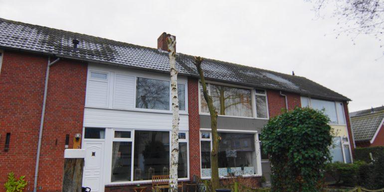 DSC05058 (1)Poelstraat 6