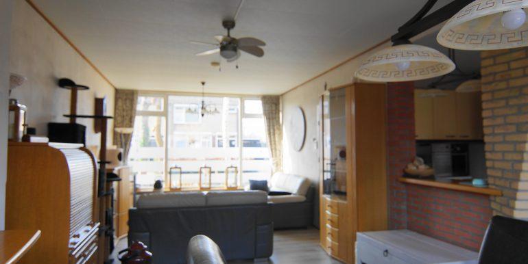 DSC05086 (1)Poelsstraat 6
