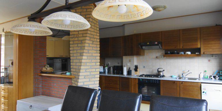 DSC05087 (1)Poelsstraat 6
