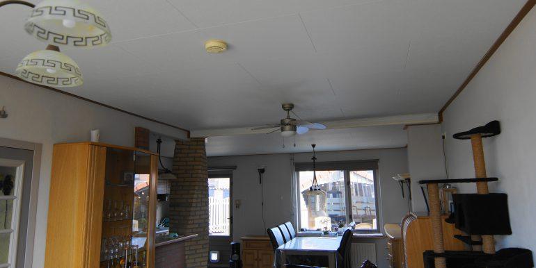 DSC05088 (1)Poelsstraat 6