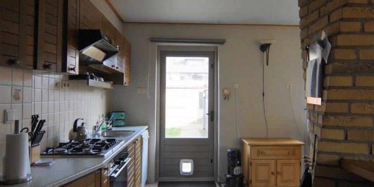 DSC05092 (2)Poelsstraat 6