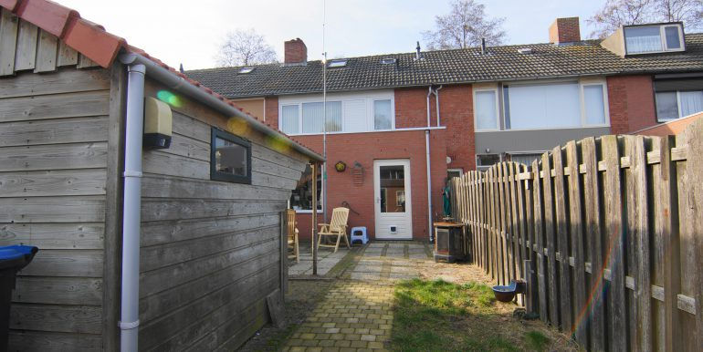 DSC05094 (1)Poelsstraat 6