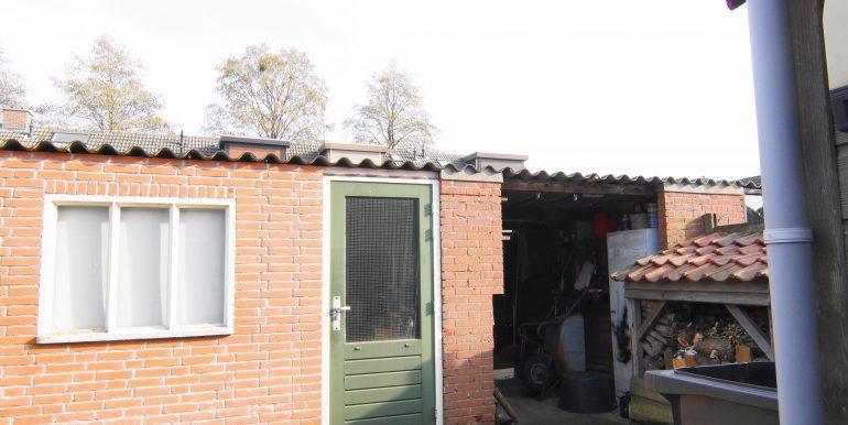 DSC05099 (1)Poelsstraat 6