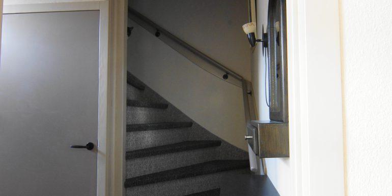 DSC05100 (1)Poelsstraat 6