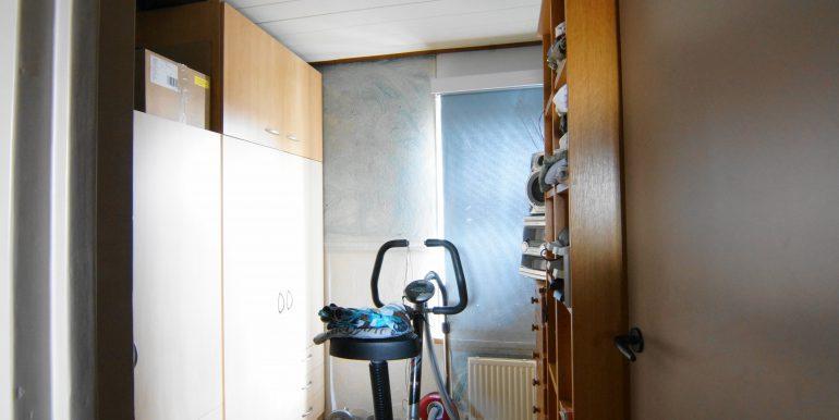 DSC05109 (1)Poelsstraat 6