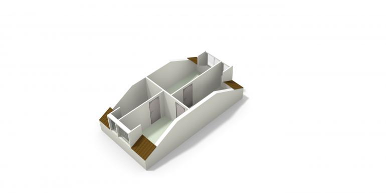 629460 - Burgemeester van Loonstraat 6, Steenbergen - Verdieping - Verdieping