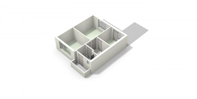 632873 - Scheldelaan 73, Bergen op Zoom - Eerste verdieping - Eerste verdieping