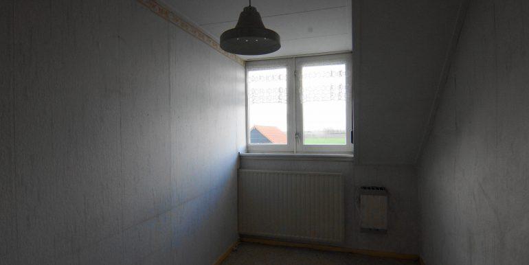 DSC05187 (1)Burg van Loonstr 6