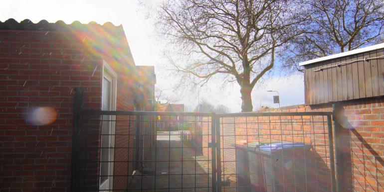 DSC05211 (1)Burg van Loonstr 6