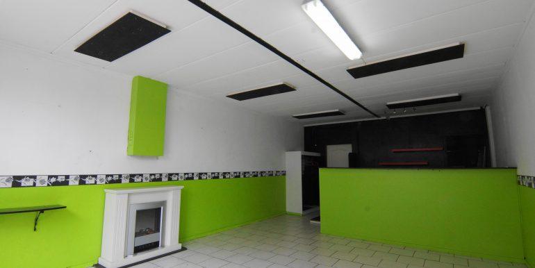 DSC05157 (1)Antwerpsestraat 52