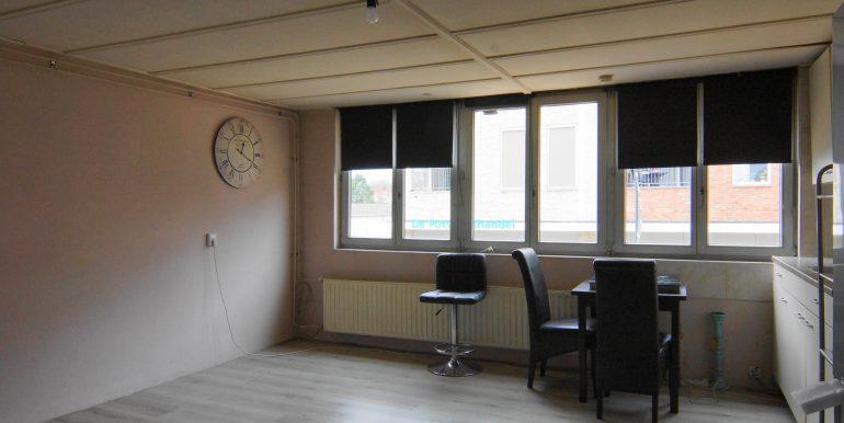 DSC05173 (1)Antwerpsestraat 52