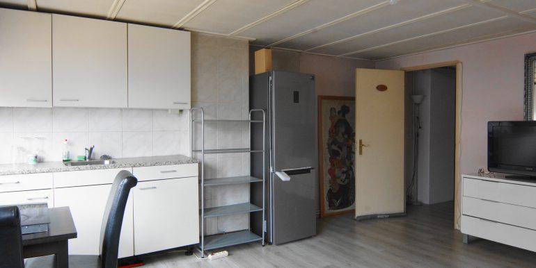 DSC05175 (1)Antwerpsestraat 52