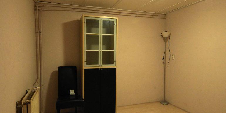 DSC05177 (1)Antwerpsestraat 52