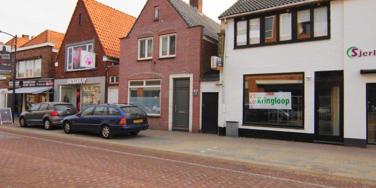 DSC05236 (1)Antwerpsestraat 52