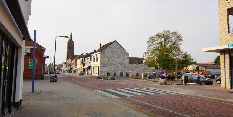 DSC05237 (1)Antwerpsestraat 52