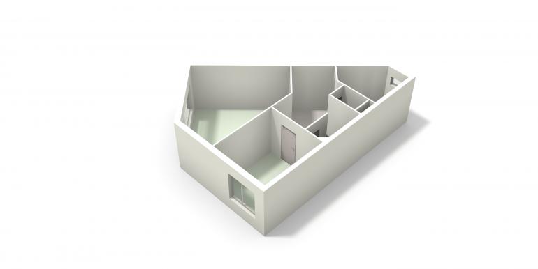 656379 - Kruidhof 45, Bergen op Zoom - Eerste verdieping - Eerste verdieping