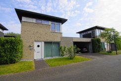 Galileistraat 20, 4624 SC Bergen op Zoom