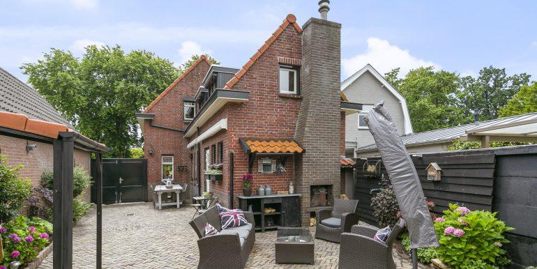 Bosschendijk219Hoeven-32