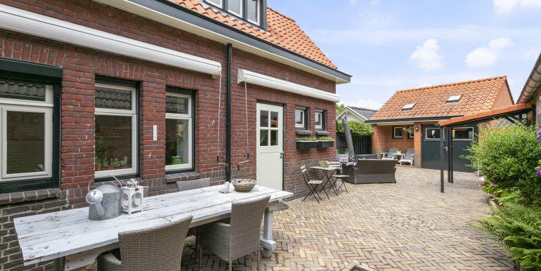 Bosschendijk219Hoeven-33