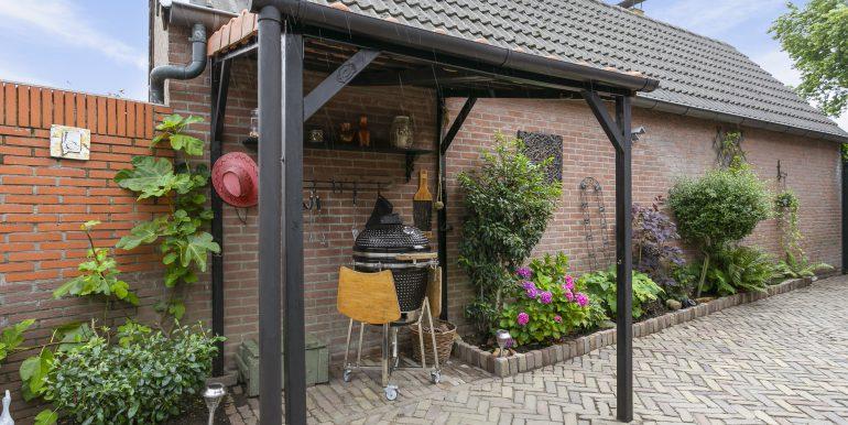 Bosschendijk219Hoeven-37