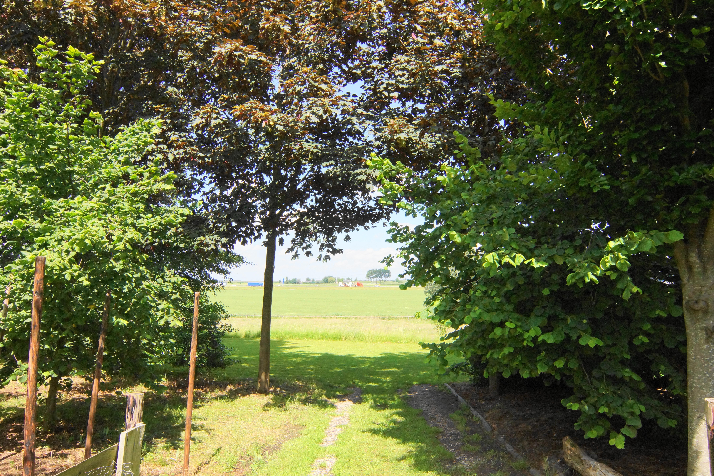 Landbouwgrond G 3485 Te Koop Woensdrecht