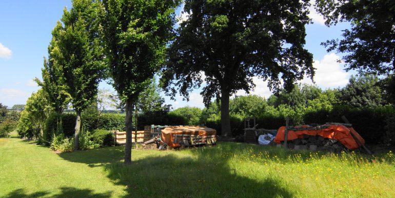 DSC05358 (1)Landbouwgrond