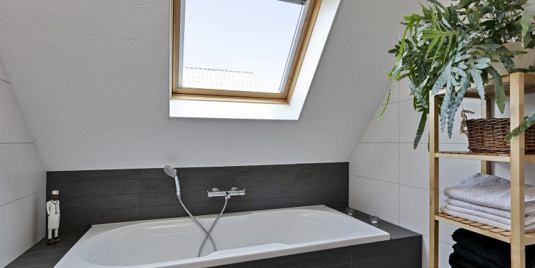 Alverno35Oudenbosch-19