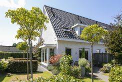 Alverno 35 4731TW Oudenbosch