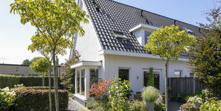 Alverno35 Oudenbosch