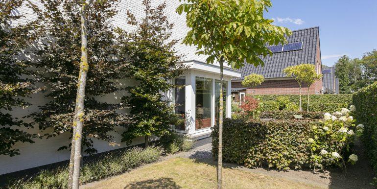 Alverno35Oudenbosch-27