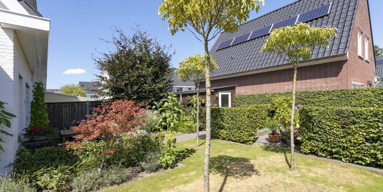 Alverno35Oudenbosch-29