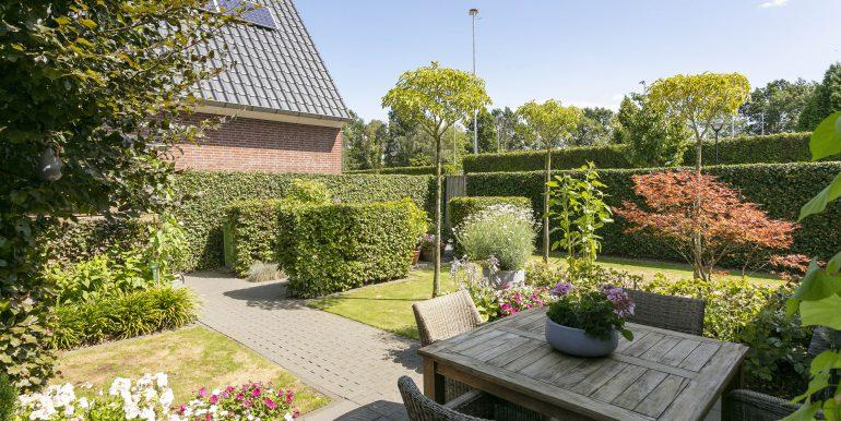 Alverno35Oudenbosch-34