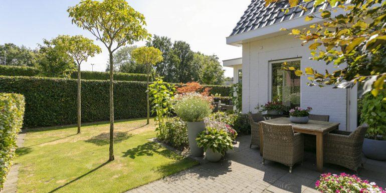 Alverno35Oudenbosch-35