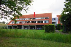 Hageweg 't Centrum 251, 4675 RB Recreatie