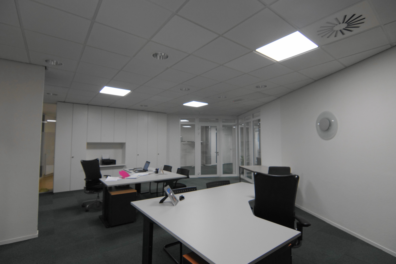 Antwerpsestraat 62, 4645 BK kantoor Verhuurd