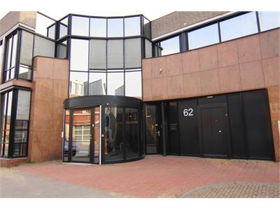 De Kantoortuin Antwerpsestraat 62 Putte