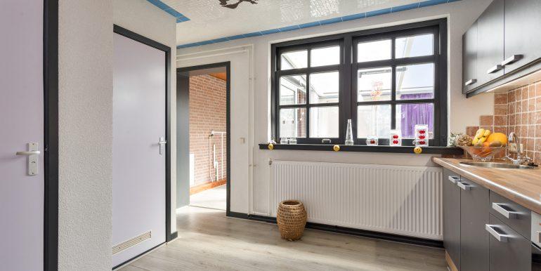 Nieuwstraat18Putte-13