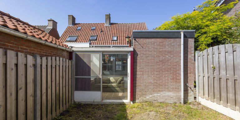 Nieuwstraat18Putte-26