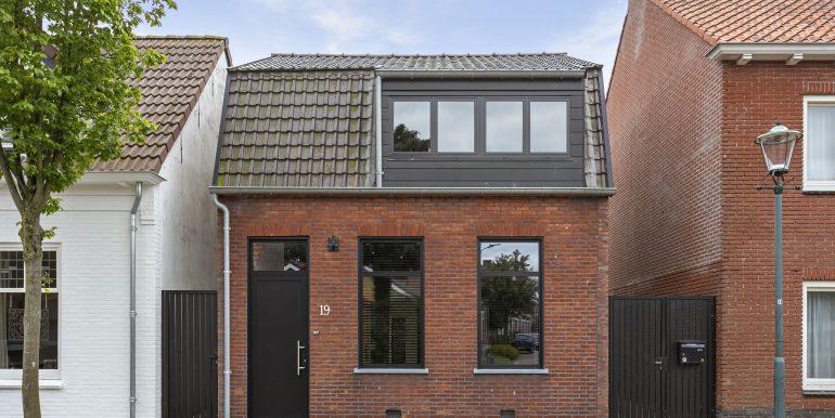 Dorpsstraat19Woensdrecht-01
