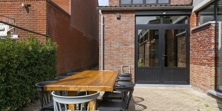 Dorpsstraat19Woensdrecht-32