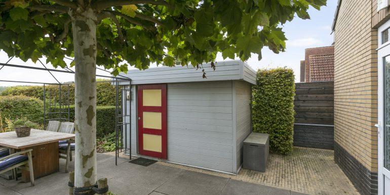 PastoorErmenstraat20Steenbergen-31